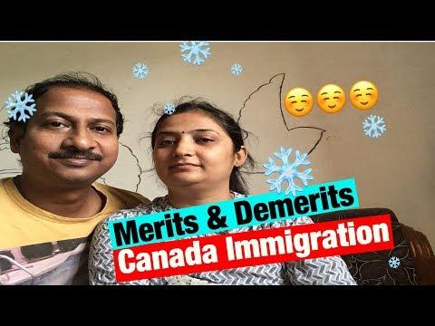 Repeat Canada Dreams-IP2 Stage, Struggles, Aspiration, IELTS