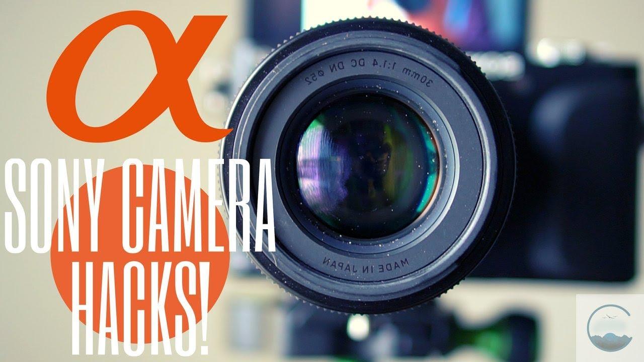 Playmemories Camera Apps Hack
