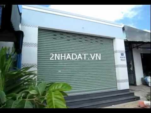 Nhà Cho Thuê 298A phan van hon f tan thoi nhat q12.mpg