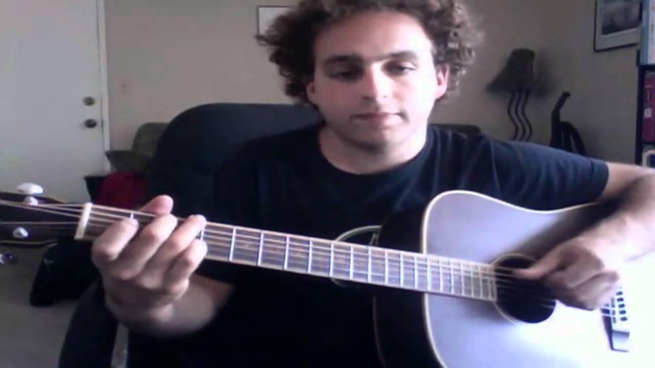Wedding March Acoustic Mendelssohn