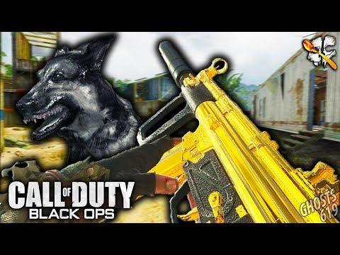 I MISS This Call of Duty 😍 thumbnail