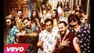 Luis Fonsi – Despacito ft. Daddy Yankee (PARODİ) ÇOK BASİT O