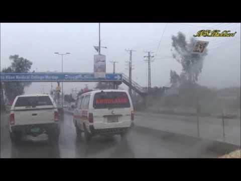 Peshawar To Shangla 2017 (1) Peshawar To Buner