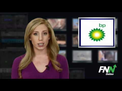 News Update: BP Down 0.2% Despite Winning Drilling Rights in Four Deepwater Areas in Australia