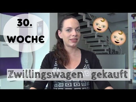 Schwangerschafts Update/Zwillinge👶👶/Haushaltshilfe/Babymesse/Krampfadern/ Mel´s Kanal