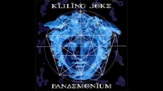 Killing Joke-Pandemonium **FULL ALBUM** (First on YT)