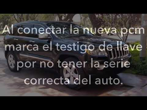 Repeat Diagnostic Quick Tips - Chrysler Wheel & Tire Calibrations by
