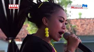 Nembe Ketemu   Diana Sastra   Kenanga   Sindang   Indramayu   9/5/2018   Diana Sastra Official