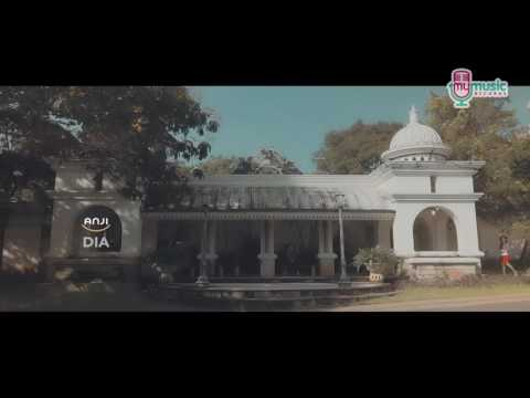 ANJI   DIA Official Music Video mp4
