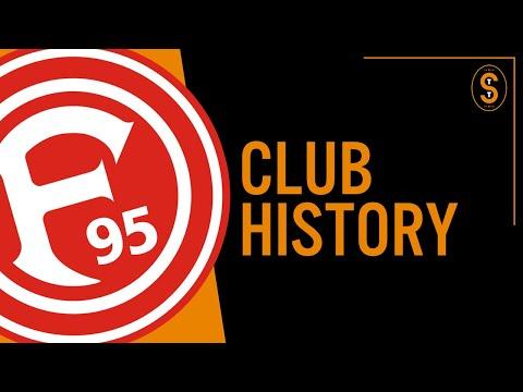 Fortuna Düsseldorf | Club History