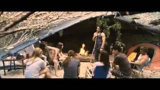 Вторжение: Битва за рай (2010) трейлер
