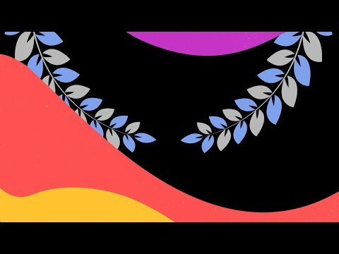 BEAUZ & Subfer - Cool Girl (feat. BAER)