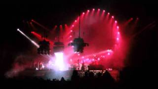 Watch Pink Floyd The Dogs Of War video