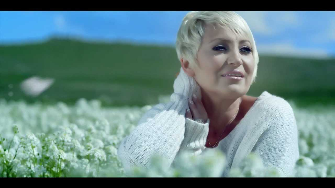 Download Nara - Apsos /Official Music Video/
