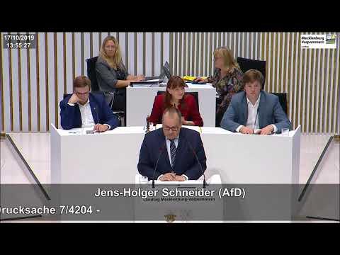 Jens-Holger Schneider: Warum soll sich der Staat immer weiter in die Erziehung einmischen?