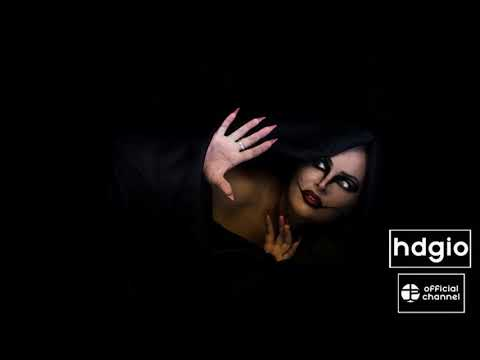 Maria BLOND feat DJ Basile- Don't call my name (HD Gio Remix)