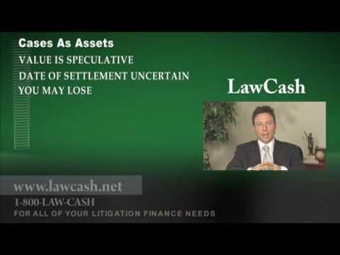 Connecticut Litigation Funding Solutions  LawCash