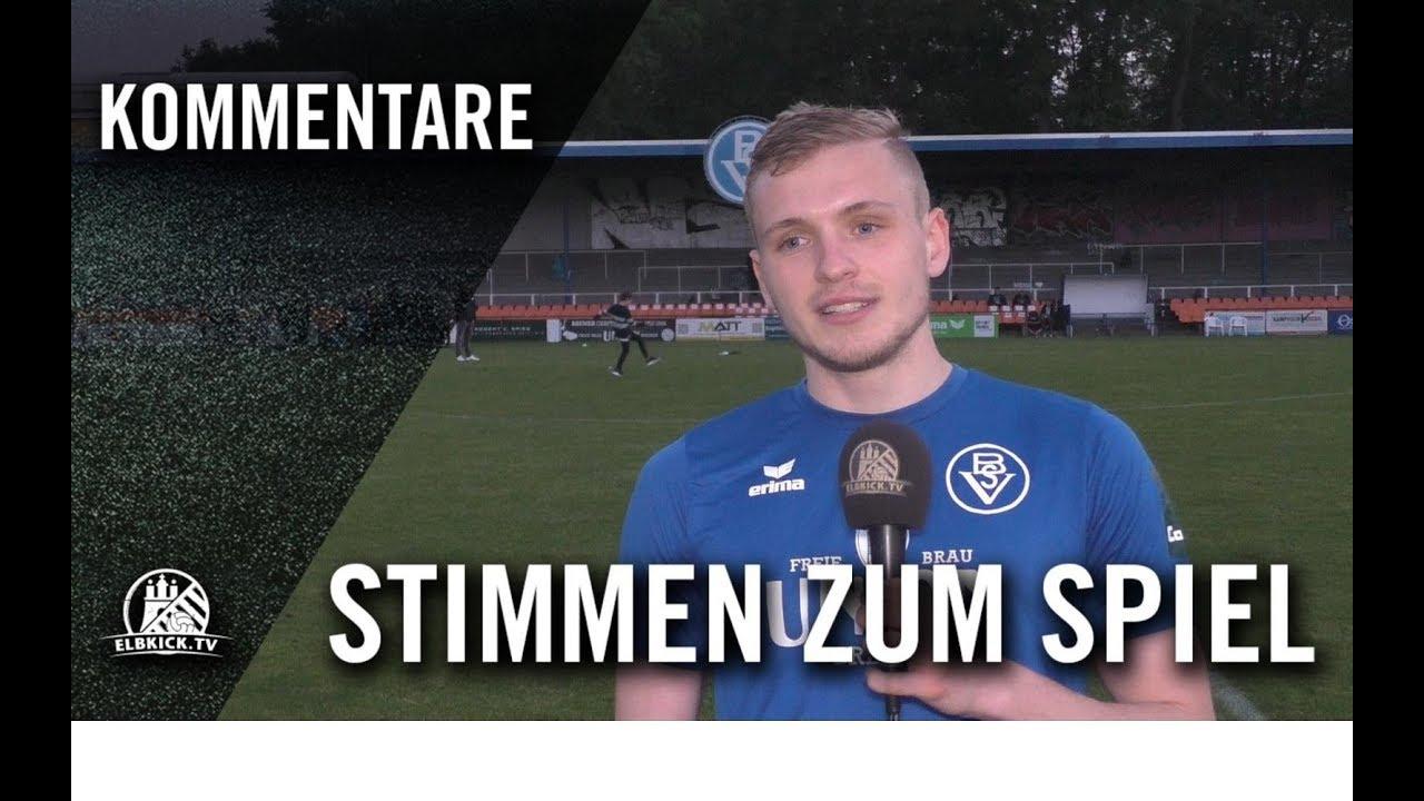 Aufstiegsrunde Regionalliga Nord