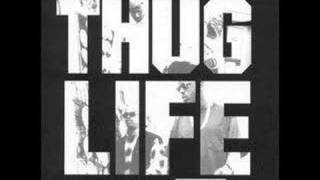 Watch Thug Life Under Pressure video