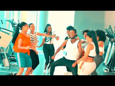 Gawlaro Menda - Ayaya | አያያ - New Ethiopian Music 2018 (Official Video) thumbnail