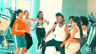 Gawlaro Menda - Ayaya | አያያ - New Ethiopian Music 2018 (Official Video)