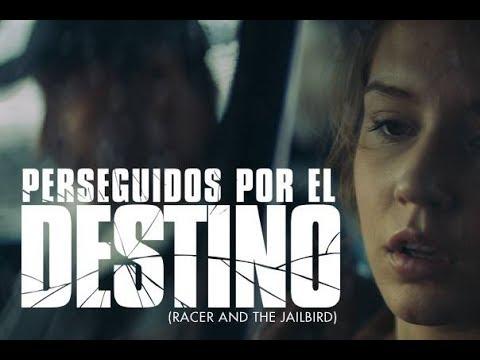 "Los autobots son perseguidos por el sector 7 ""Transformers"" 44 from YouTube · Duration:  2 minutes 1 seconds"