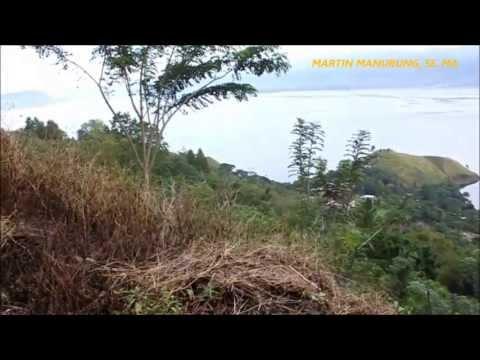 Didia Huta Nauli - Martin Manurung - Pop Batak