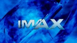 «Годзилла» – обратный отсчёт IMAX в СИНЕМА ПАРК