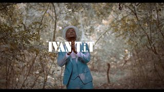 Ivan TIT - Number One - music Video