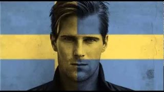10 MINUTES WITH... BASSHUNTER