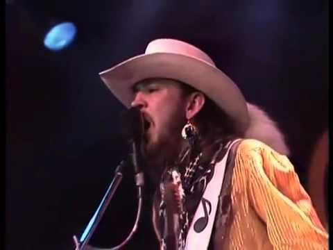 Stevie Ray VaughanLive at Montreux 1985 FULL CONCERT