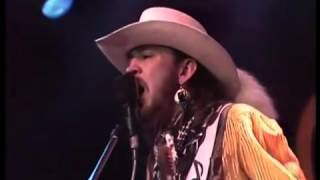 Gambar cover Stevie Ray Vaughan   Live at Montreux 1985 FULL CONCERT