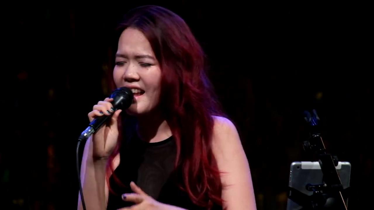 Dreambird Music Singapore Wedding Live Bands Singers Always