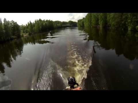 suzuki 2 5 hp four stroke by yoyivideo