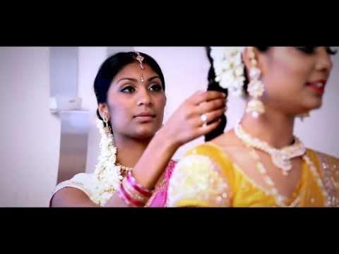 Gentleman - En Veetu Thotathil (Jena weds Luckshi) - DigitalPro.dk