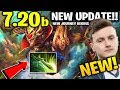 MIRACLE MONKEY KING IN DOTA 7 20 NO MORE RING OF AQUILA mp3