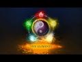 Five Elements Trailer