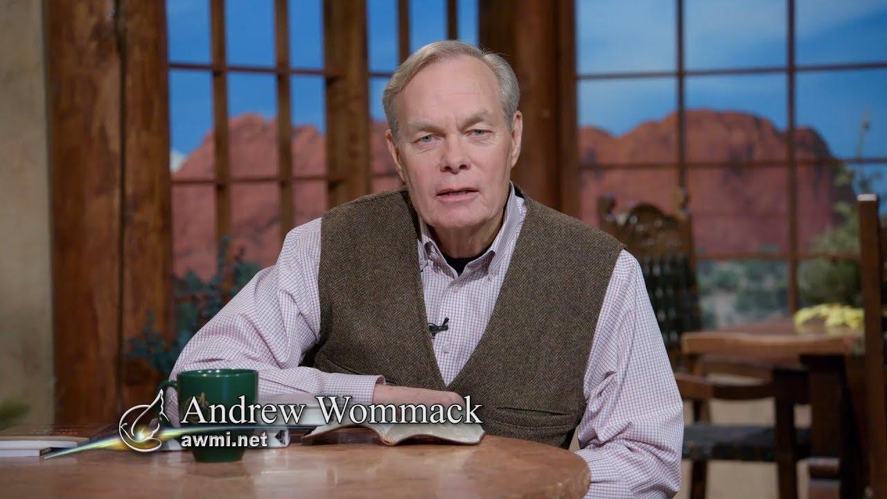 Download Hardness of Heart: Week 1, Day 1 - Gospel Truth TV