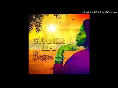 Busiswa - Ndiyi Lantombi (Outro) [Official Audio] // Summer Life