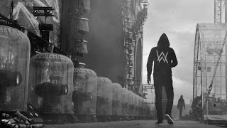 Alan walker - Save my life ft Chistina perri