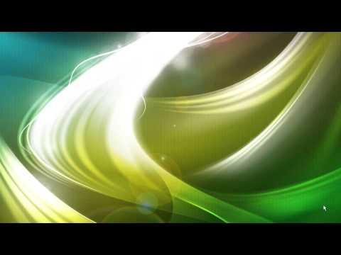 e-book-/-revista-/-libro-virtual-3d:-efecto-pasar-hojas-desde-pdf-(pc)---[1/2]-por-disenadorec.com