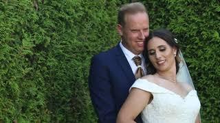 Casamento Vânia & Bruno