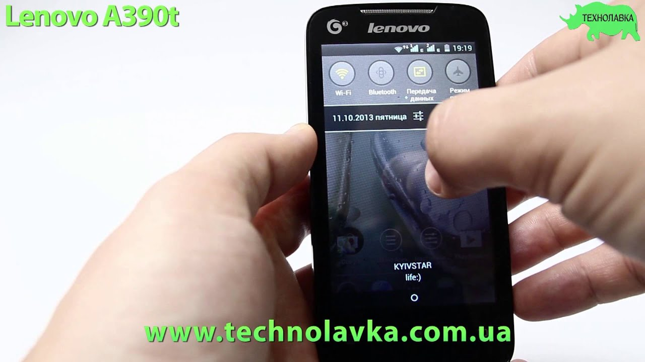телефон lenovo a390tg3 инструкция на русском языке