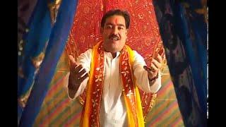 Tu To Kali Ne कल्याणी ओ माँ || Latest Devotional Song || 2015 || New || Sundhaji Re Devle
