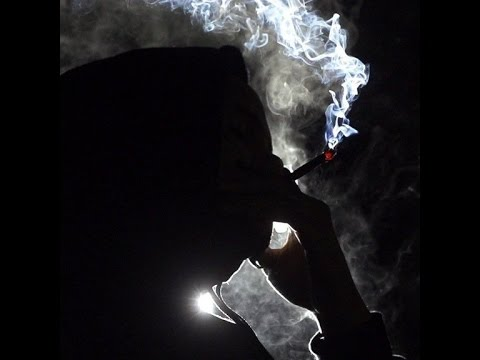 Xavier Wulf - Pride Rock Wulf | ʜᴅ ☁︎