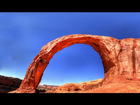Top 10 Tourist Attractions in Moab - Travel Utah, United States