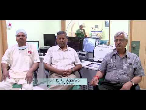 Ruban Memorial Hospital,Patna