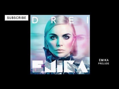 Клип Emika - Miracles (Prelude)