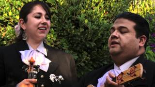 """Canto de Familia"", Documentary Keeping Mariachi Music Alive!  Full Version"