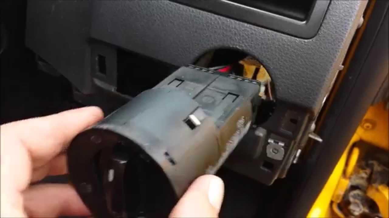 Maxresdefault on Simple Brake Light Wiring Diagram